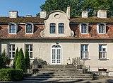 2018 Pałac w Gliśnie 7.jpg