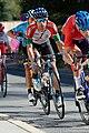 2018 UCI ROAD WORLD CHAMPIONSHIPS INNSBRUCK-TIROL - Men Elite Road Race (45024058722).jpg