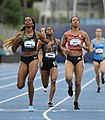2018 USA Outdoor Track and Field Championships (42919477192).jpg