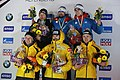 2019-01-04 Men's at the 2018-19 Skeleton World Cup Altenberg by Sandro Halank–291.jpg
