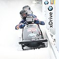 2019-01-06 4-man Bobsleigh at the 2018-19 Bobsleigh World Cup Altenberg by Sandro Halank–106.jpg