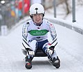 2019-02-01 Women's Nations Cup at 2018-19 Luge World Cup in Altenberg by Sandro Halank–074.jpg