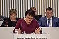 2019-03-13 Christel Weißig Landtag Mecklenburg-Vorpommern 5950.jpg