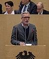 2019-04-12 Sitzung des Bundesrates by Olaf Kosinsky-9830.jpg