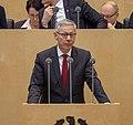 2019-04-12 Sitzung des Bundesrates by Olaf Kosinsky-9866.jpg