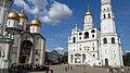 2019-07-26-Moscow-3145-152018.jpg