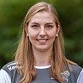 2019-08-27 Volleyball, Bundesliga Frauen, Schwarz-Weiss Erfurt Volleyteam, Teampräsentation IMG 6073 LR10 by Stepro.jpg