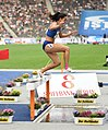 2019-09-01 ISTAF 2019 2000 m steeplechase (Martin Rulsch) 14.jpg