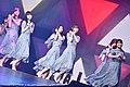 2019.01.26「第14回 KKBOX MUSIC AWARDS in Taiwan」乃木坂46 @台北小巨蛋 (46882740391).jpg