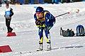20190226 FIS NWSC Seefeld Ladies CC 10km Marina Matrossova 850 4454.jpg