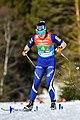 20190228 FIS NWSC Seefeld Ladies 4x5km Relay Krista Parmakoski 850 4840.jpg