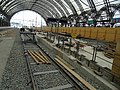 20190616.Dresden.Hauptbahnhof .-017.jpg