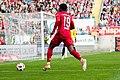 2019147201205 2019-05-27 Fussball 1.FC Kaiserslautern vs FC Bayern München - Sven - 1D X MK II - 1026 - AK8I2639.jpg