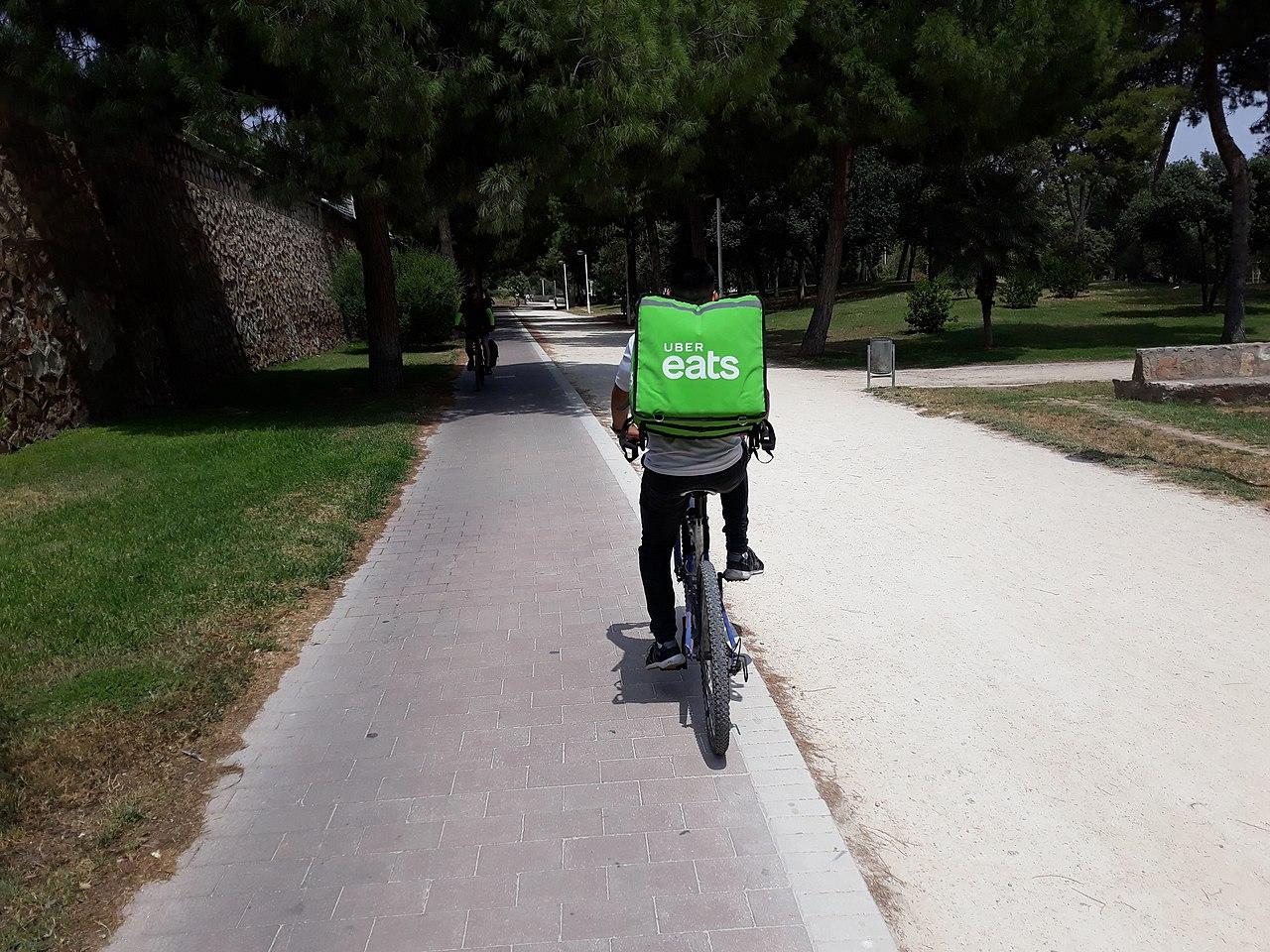 2019 06 25 Carril bici al Jardí del Túria 05.jpg