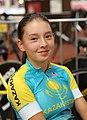 2019 UCI Juniors Track World Championships 230.jpg