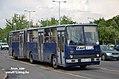 201V busz (BPO-425).jpg