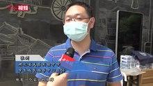 File:2020年4月 湖北省武昌实验中学组织高三学生免费开展核酸检测 迎接复课.webm