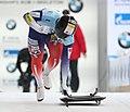 2020-02-27 1st run Men's Skeleton (Bobsleigh & Skeleton World Championships Altenberg 2020) by Sandro Halank–358.jpg