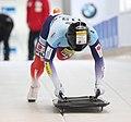 2020-02-27 1st run Men's Skeleton (Bobsleigh & Skeleton World Championships Altenberg 2020) by Sandro Halank–367.jpg