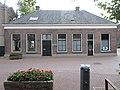 2020-08-19 — Jhr. Von Heydenstraat 2, Haaksbergen.jpg
