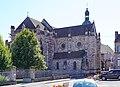 2020-08 - Basilique Saint-Pierre de Luxeuil-les-Bains - 18.jpg