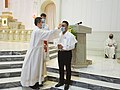 2020-09-05 Anointing with Chrism Oil.jpg