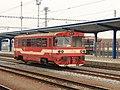 20200113-ZSSK-812006.jpg