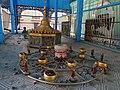 20200208 142653 Shwemawdaw Pagoda Bago Myanmar anagoria.jpg