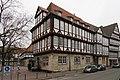 2021-02-27 114331 Hannover Spittahaus.jpg