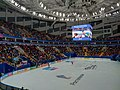 2021-02-28 - 2021 Russian Cup Final - Ladies FS Warm-up group 2 - Photo 9.jpg
