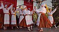 21.7.17 Prague Folklore Days 056 (35966361491).jpg