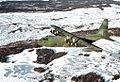 211th Rescue Squadron - Lockheed HC-130N -3.jpg