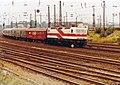 212 001 Einfahrt Halle Hbf. 1984-08-28.jpg