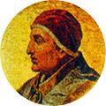 215-Pius III.jpg