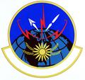 2155 Communications Sq emblem.png