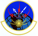 2155 Communications Sq emblem.png