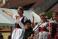 22.7.17 Jindrichuv Hradec and Folk Dance 213 (35295480763).jpg