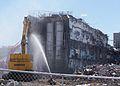 224-U demolition (7419802330).jpg