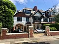22 Archer Road, Penarth, July 2018.jpg