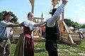 23.HungarianRovingBand.SFF.WDC.29June2013 (9216098167).jpg