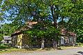 23581 Kalevivabriku elamu Kärdlas Vabrikuväljak 4.jpg