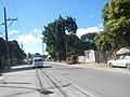 236Santa Maria San Jose del Monte, Bulacan Roads 22.jpg