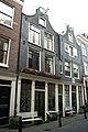 2372 A-EersteLooiersdwarsstraat27+29 rm3577.jpg