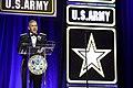 239th Army Birthday Ball 140621-A-ZI978-016.jpg