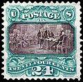 24¢ Declaration of Independence.jpg