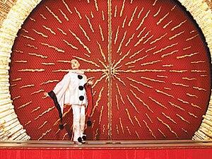 Opera in Focus - Pagliacci