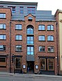 24 Hanover Street, Liverpool.jpg