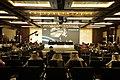 24rd IIFA Conference in Dubai, UAE, November 2019.jpg