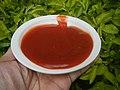 2607Cuisine food in Baliuag Bulacan Province 03.jpg