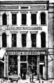 265 King St - 1887.PNG